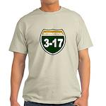 I-317 Light T-Shirt