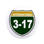 "I-317 3.5"" Button"