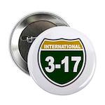 "I-317 2.25"" Button"