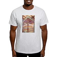 The Real Princess Ash Grey T-Shirt