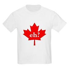 Eh? T-Shirt