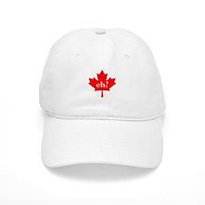 Eh? Hat