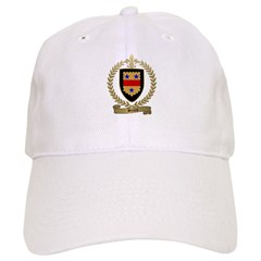 SEARS Family Crest Baseball Cap
