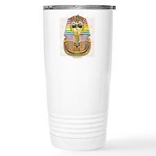 Tripuncommon Travel Mug