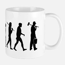Painter / Decorator Mug