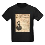Soapy Smith Kids Dark T-Shirt