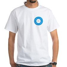 BB Basic Shirt