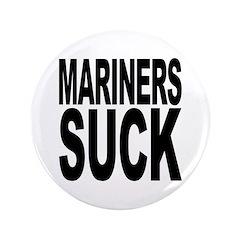Mariners Suck 3.5