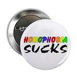 homophobia sucks 2.25