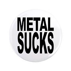 Metal Sucks 3.5