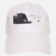 Newfy cap