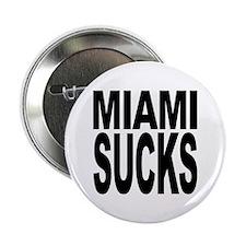 Miami Sucks 2.25