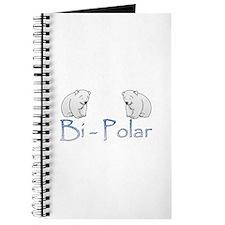 Bi-Polar Bears Journal