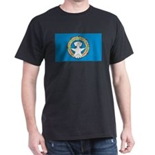 Northern Mariana Islands T-Shirt
