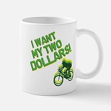 Better Off Dead Mug