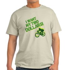 Better Off Dead T-Shirt