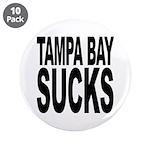 Tampa Bay Sucks 3.5
