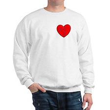 Heart Mender ST Sweatshirt