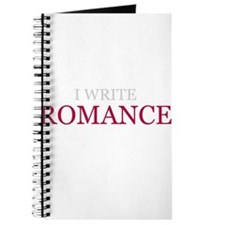 Cute I write therefore i revise Journal