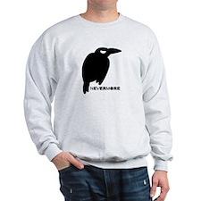 Nevermore Sweatshirt