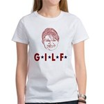 G.I.L.F. Women's T-Shirt