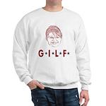 G.I.L.F. Sweatshirt