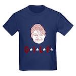 G.I.L.F. Kids Dark T-Shirt