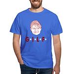 G.I.L.F. Dark T-Shirt