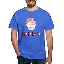 G.I.L.F. T-Shirt
