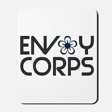 Envoy Corps Mousepad