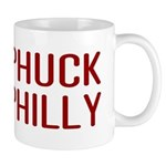 Phuck Philly 2 Mug