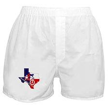 Cool Logo Boxer Shorts