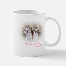Prada 4 Mug