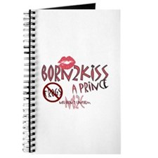 Cool Ornamental poppies Journal