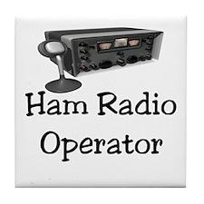 http://i3.cpcache.com/product/318996454/ham_radio_operator_tile_coaster.jpg?height=225&width=225