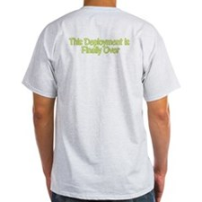 USSRONALDREAGAN T-Shirt