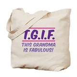 G-ma Bags & Totes