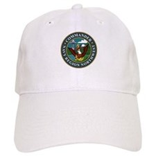 Navy Region Northwest Baseball Cap