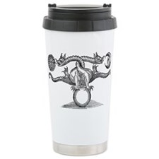 Alchemy Travel Mug