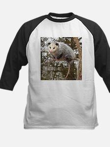 Cute Opossum Tee