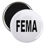 FEMA 2.25