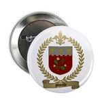 MIVILLE Family Crest Button