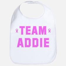 Team ADDIE Bib