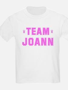 Team JOANN T-Shirt