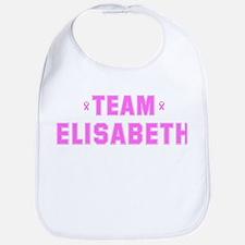 Team ELISABETH Bib