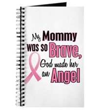 Angel 1 (Mommy BC) Journal