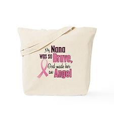 Angel 1 (Nana BC) Tote Bag