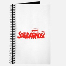 Solidarnosc Journal