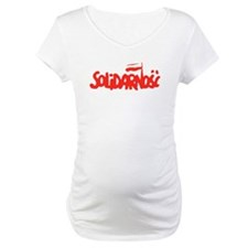 Solidarnosc Shirt