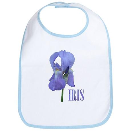 iris Bib